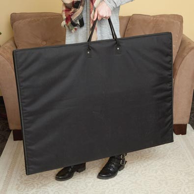 Assembly Board Carrying Case-Large